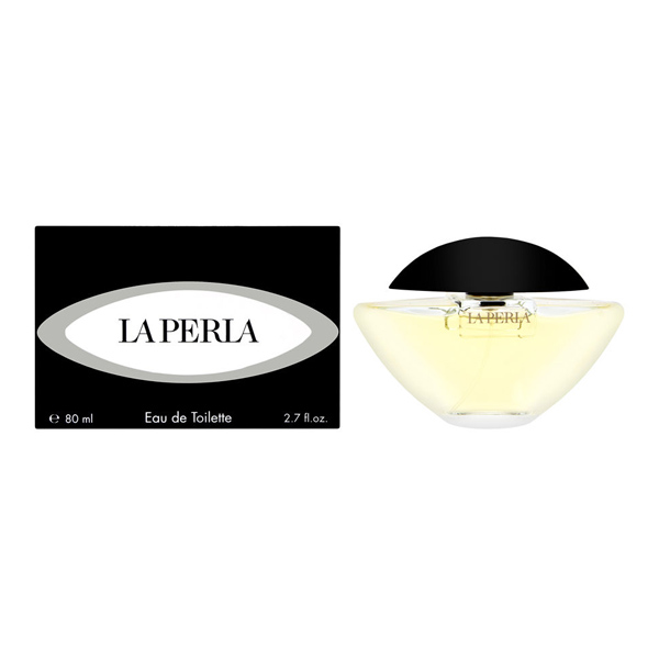 La Perla by La Perla 2.7 oz EDT for Women