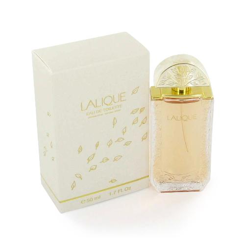 Lalique by Lalique 3.3 oz EDP for Women
