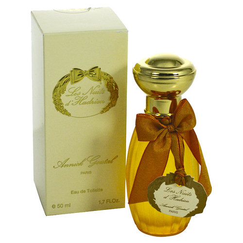 Annick Goutal Les Nuits d'Hadrien 1.7 oz EDT for women