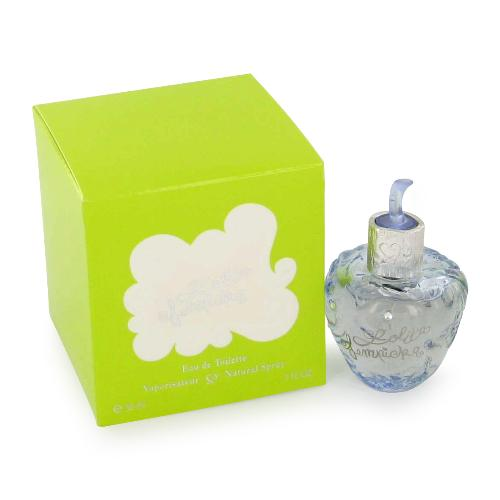 Lolita Lempicka by Lolita Lempicka 3.4 oz EDP tester for women