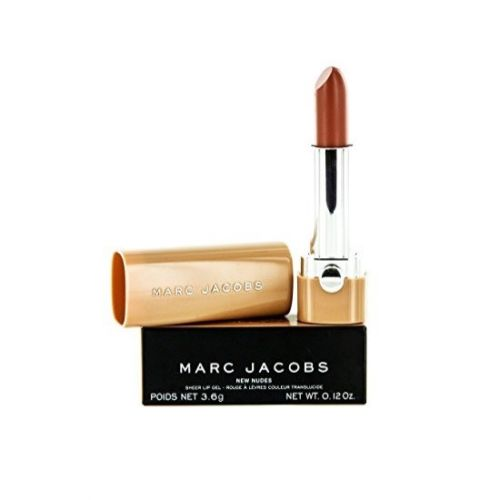 Marc Jacobs New Nudes 154 Dreamgirl Lipstick