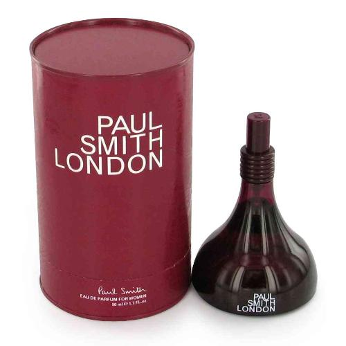 Paul Smith London by Paul Smith 1 oz EDP for women