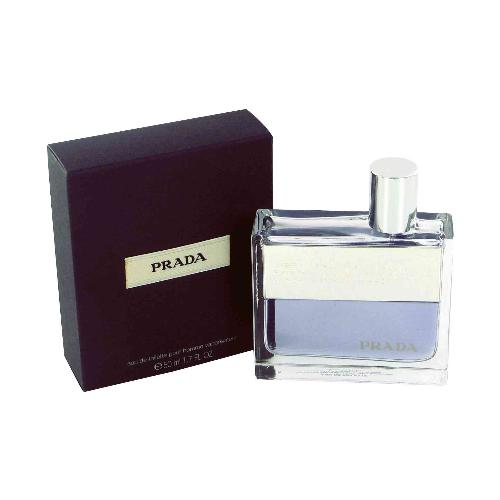 Prada by Prada 1.7 oz EDT for Men