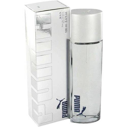 Puma Man 1 oz EDT for men