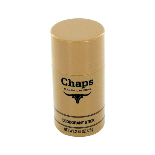 Chaps by Ralph Lauren 2.75 oz / 78g Deodorant Stick
