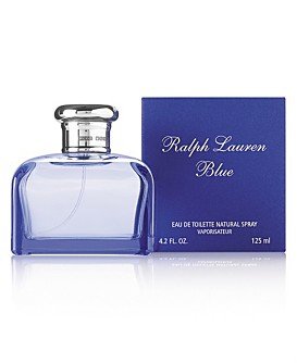 Ralph Lauren Blue by Ralph Lauren 4.2 oz EDT for Women