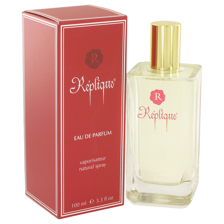 Replique by Parfums Raphael 3.3 oz EDP for women