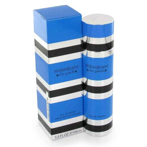 Rive Gauche by Yves Saint Laurent 1.7 oz EDT for Women