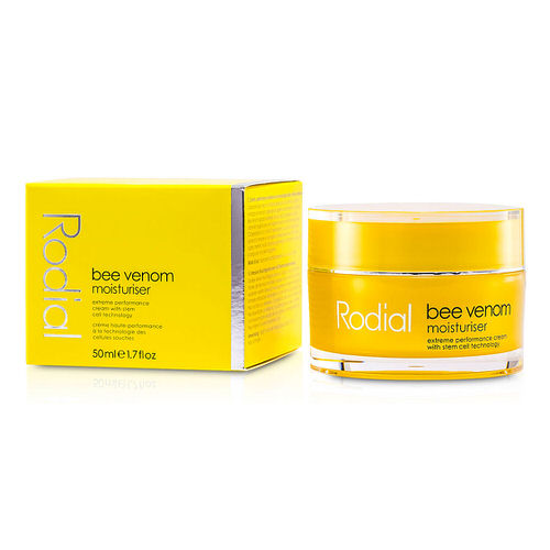 Rodial Bee Venom 1.7 oz / 50 ml moisturiser