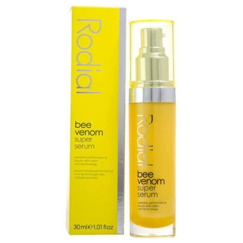 Rodial Bee Venom Super Serum, 1 oz