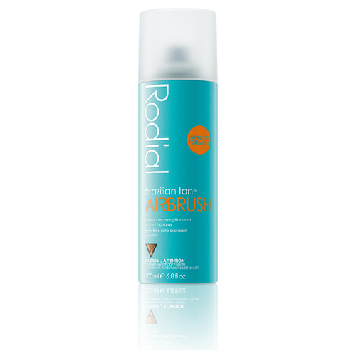 Rodial Brazilian Tan Airbrush, 6.8 oz