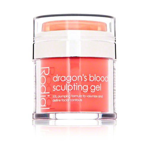 Rodial Dragon's Blood Sculpting Gel, 1.7 oz