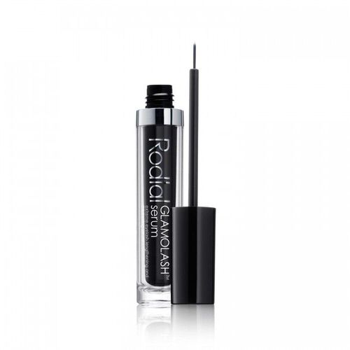 Rodial Glamolash Eyelash Lengthening & Thickening Serum 0.2 oz