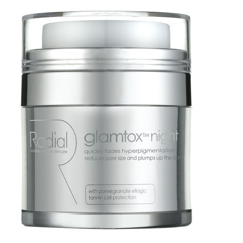 Rodial Glamtox Night, 1 oz