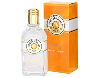 Roger & Gallet Bouquet Imperial 6.6 oz EDC splash for women