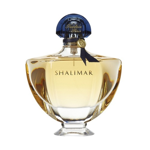 Shalimar by Guerlain 1.7 oz EDT for Women