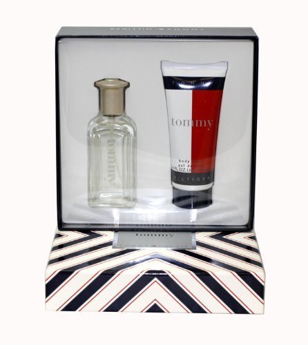 Tommy by Tommy Hilfiger 2 piece gift set for men