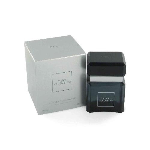 Very Valentino by Valentino 1.7 oz EDT for Men