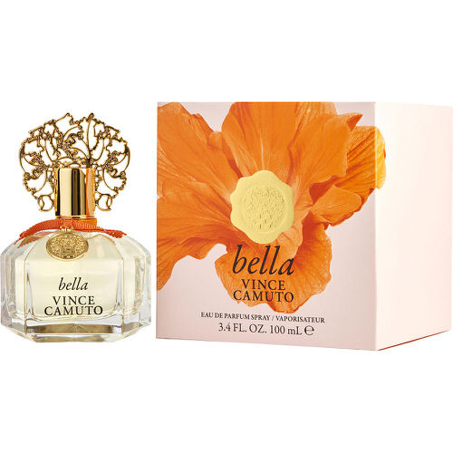 Vince Camuto Bella 3.4 oz EDP for women