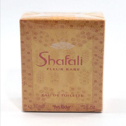 For Yves Rocher Shafali Fleur By Fragrances Rare Edt WomenOm 1 Oz ucFl3TK1J