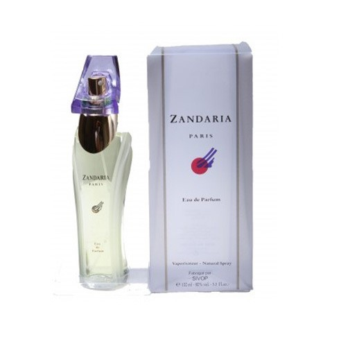 Zandaria Paris 3.3 oz EDP for women
