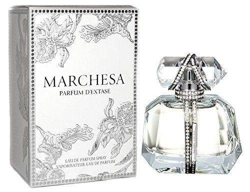 Marchesa Parfum d'Extase 1 oz EDP for women